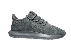 Damskie buty adidas Tubular Shadow W (BY9741)