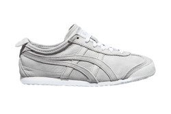 Damskie buty asics Onitsuka Tiger Mexico 66 D8D0L-9696