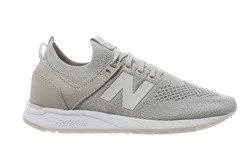Damskie sneakersy New Balance WRL247SV Decon