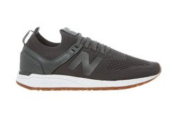 Damskie sneakersy New Balance WRL247SY Decon