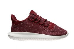 Damskie sneakersy adidas Tubular Shadow Knit J (BZ0334)