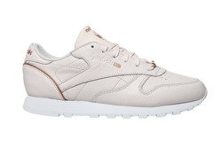 Dasmskie buty Reebok Classic Leather HW BS9880