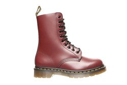 Dr. Martens 1490 Cherry Red (10092600)