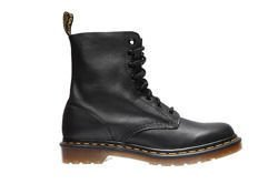 Dr. Martens Pascal Virginia Black (13512006)