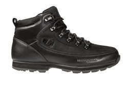 Helly Hansen The Forester (10513-996)