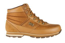 Helly Hansen Woodlands (10823-730)