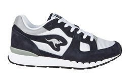 Kangaroos Coil-R1 Classic (47079-0-406)