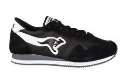 Kangaroos Invader Basic (47105-0-500)