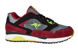 Kangaroos Ultimate 2 (47114-0-658)