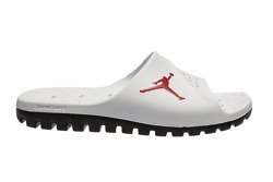 Klapki Nike Jordan Super.fly Team Slide (716985-102)