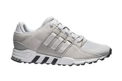 Męskie buty adidas EQT Equipment RF BY9622
