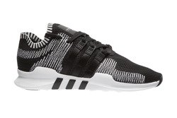 Męskie buty adidas Equipment Support Adv Primeknit BY9390