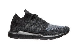 Męskie buty sportowe sneakers adidas Originals Swift Run Primeknit (CG4127)
