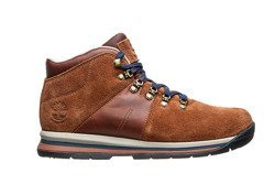 Męskie buty trzewiki Timberland Earthkeepers GT Rally A1QH9