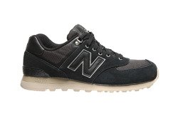 Męskie sneakersy New Balance M574 - ML574PKP Outdoor Pack