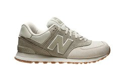 Męskie sneakersy New Balance M574 (ML574SEA)