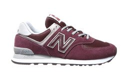 Męskie sneakersy New Balance ML574EGB