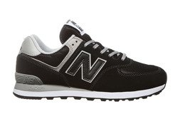 Męskie sneakersy New Balance ML574EGK