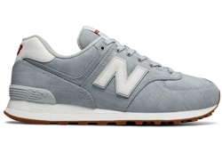 Męskie sneakersy New Balance ML574YLF