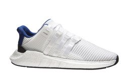 Męskie sneakersy adidas Equipment Support 93/17 (BZ0592)