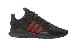 Męskie sneakersy adidas Equipment Support Adv  - BB6777