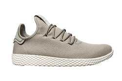 Męskie sneakersy adidas Pharrell Williams Tennis Hu CQ2163