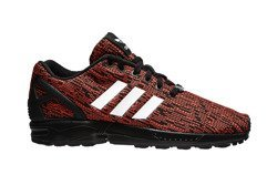 Męskie sneakersy adidas originals ZX Flux  (BY9415)
