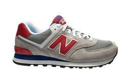 New Balance M574 (ML574MOX)