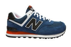 New Balance M574 (ML574MOY)