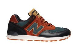 "New Balance M576 Made In UK ""Yard Pack"" (M576YP)"