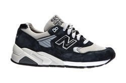 "New Balance M585 ""Made in USA"" (M585BG)"