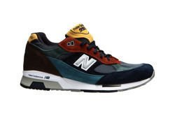 "New Balance M9915 ""Yard Pack""  (M9915YP)"