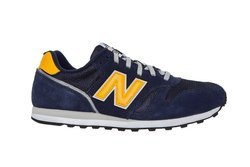 New Balance   ML373AA2