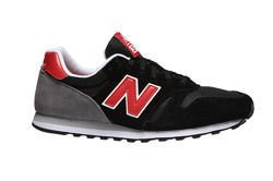New Balance ML373BLR