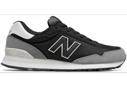 New Balance   ML515OTZ
