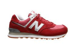 New Balance ML574 (ML574HRT)
