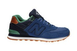 New Balance ML574 (ML574NEA)