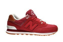 New Balance ML574 (ML574NEC)