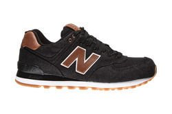 New Balance ML574 (ML574TXA)