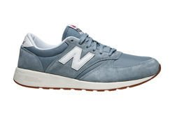 New Balance MRL420SP Re-Engineered