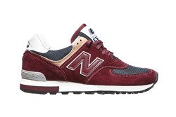 New Balance OM576OBN  Made in The UK