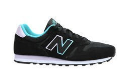 New Balance WL373 (WL373GD)