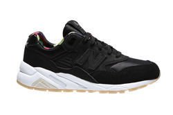 New Balance WRT580RK