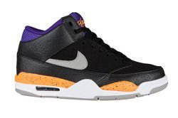 Nike AIR Flight Classic (414967-009)