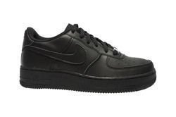 Nike Air Force 1 '07 (GS) (314192-009)