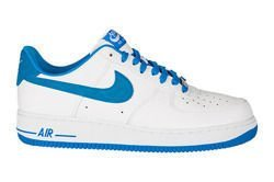Nike Air Force 1 Low (488298-148)
