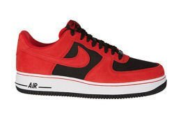Nike Air Force 1 Low (488298-619)