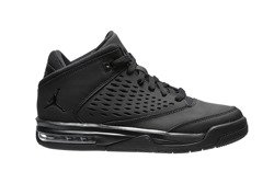Nike Air Jordan Flight Origin 4 (BG) (921201-010)