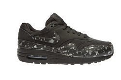 Nike Air Max 1 FB  (GB) (705393-001)