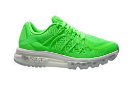 "Nike Air Max 2015 ""Voltage Green"" (GS) (705457-300)"
